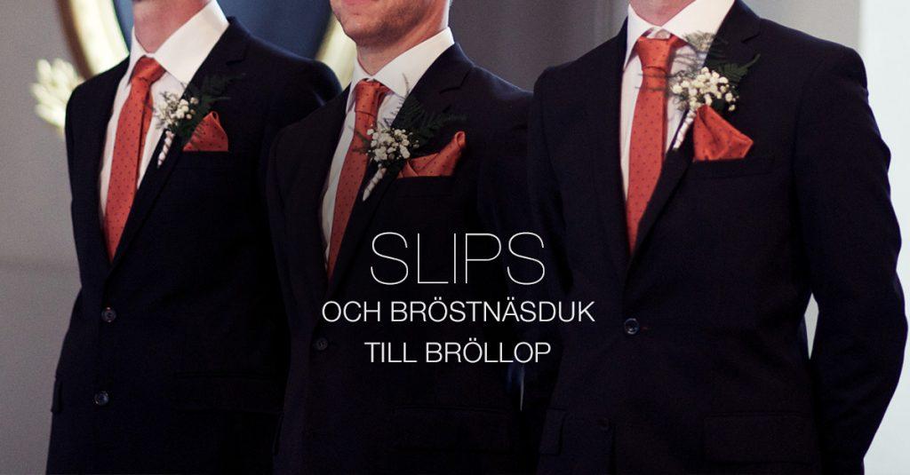 slips-till-brollop